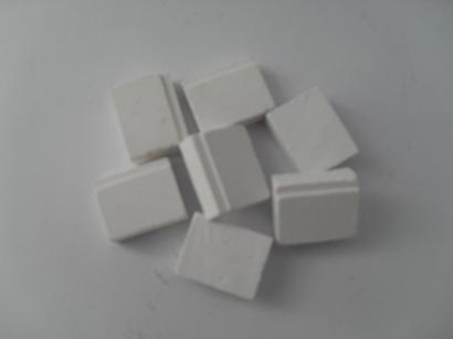 YEDESA-  Suplemento techo escayola caramelo (50 UD)