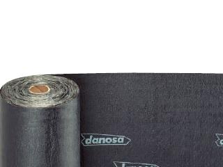 DANOSA-  Glasdan 40 P POL LBM-40-FV (APP -15 ºC)