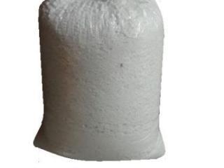 UTB-  Porexpan perla virgen 333L