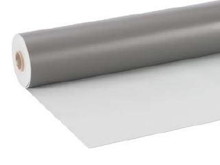 DANOSA  Danopol HS 1.2 Light grey (1,06x25m)