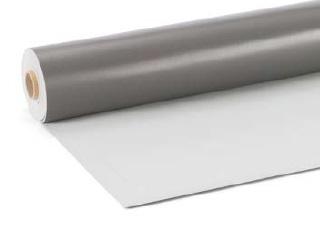 DANOSA  Danopol FV 1.2 light grey  (1,80x20m)