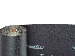 DANOSA-  Glasdan 40 P ELAST LBM-40-FV (SBS-20ºC)