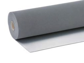 DANOSA-  Confordan  0,95x15m