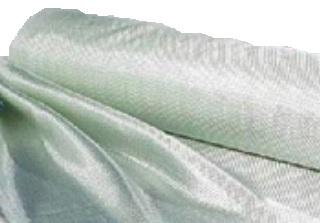 SIKA-  Armatop 100  (50mx1m)