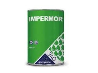 PUMA-  Impermor hidrofugante incoloro 20L