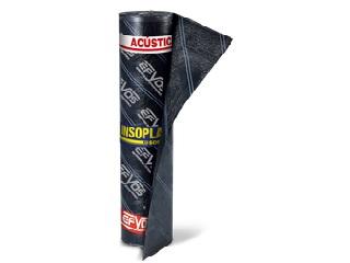 Soprema-    Insoplast 6kg 1x7m