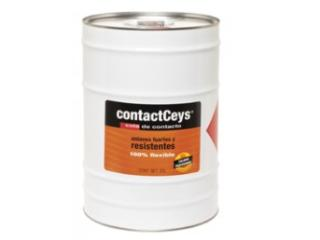 CEYS-  Cntactceys cola de contacto 25L