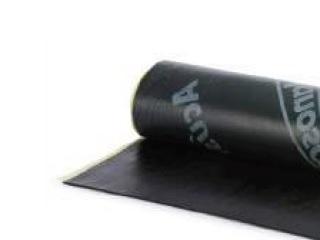 DANOSA-  Membrana acústica Danosa M.A.D. 4 (6mx1m)