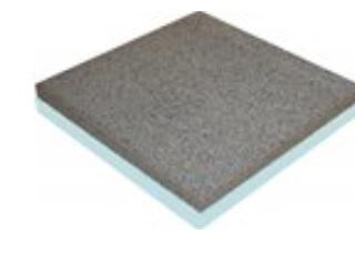 DANOSA-  Danolosa 75 gris (50cmx50cm)