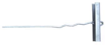 RV-  Tirante balancín de 1,20 ML